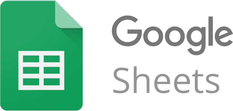 Google Sheets Learnings Part 1